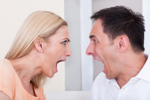 Inventaire biens meubles divorce succession invalidité