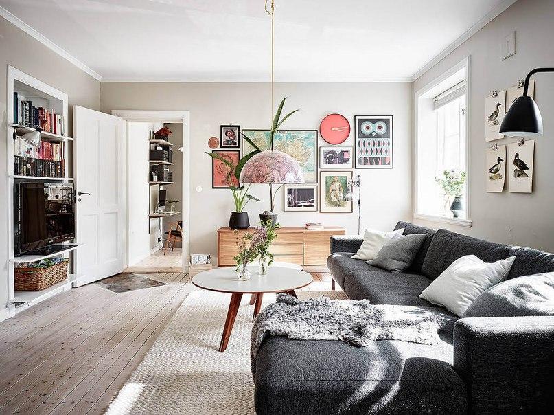 évaluateur-expert-biens-meubles