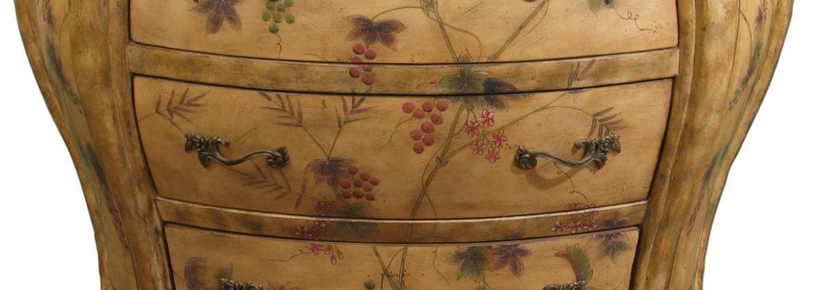 appraiser-antiques-artworks-Montréal-Laval-Longueuil