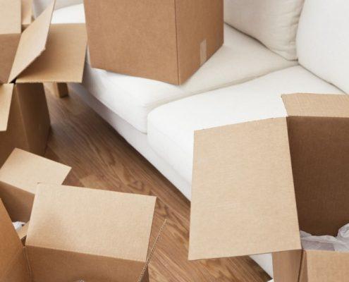 Aide-déménagement-aînés-Montréal-Longueuil-Laval
