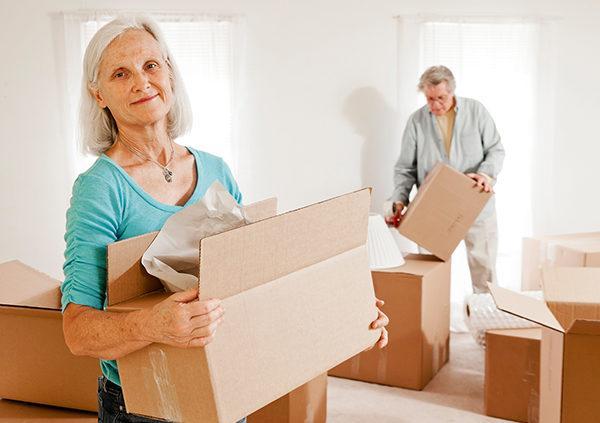 Comment-casser-maison-planifier-déménagement