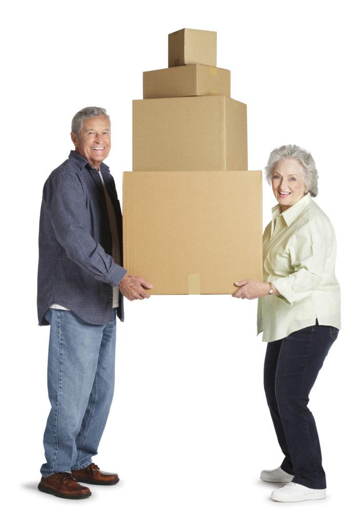 Planifier-un-déménagement-comment-casser-maison