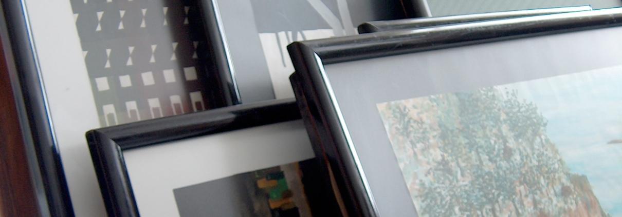 Évaluateur-oeuvres d'art-antiquités-Montréal