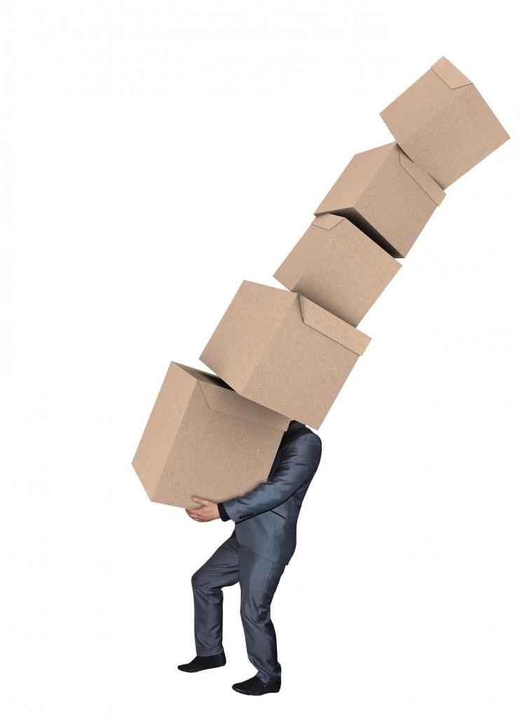 aide-déménagement-aînés