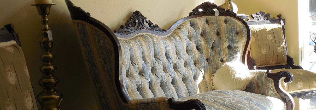 victorian-furniture-appraisal
