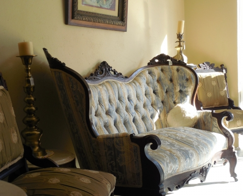 victorian-furniture-appraisal