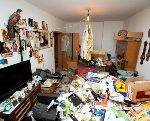 hoarding-disorder-experts