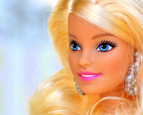 valeur-poupée-Barbie