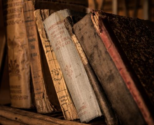 valeur-livres-anciens