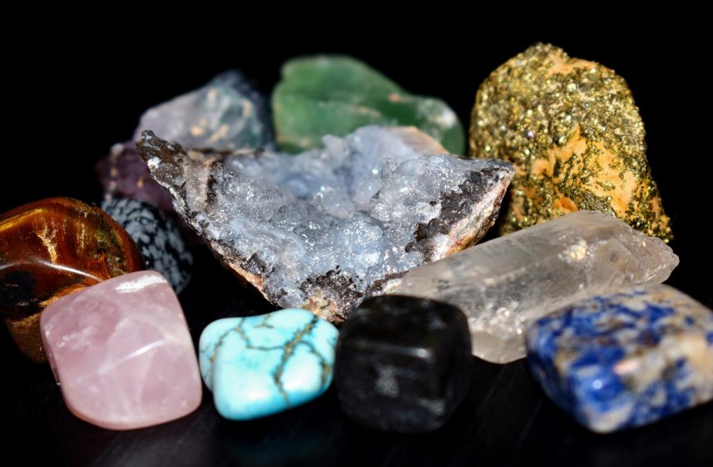 Valeur-pierres-précieuses