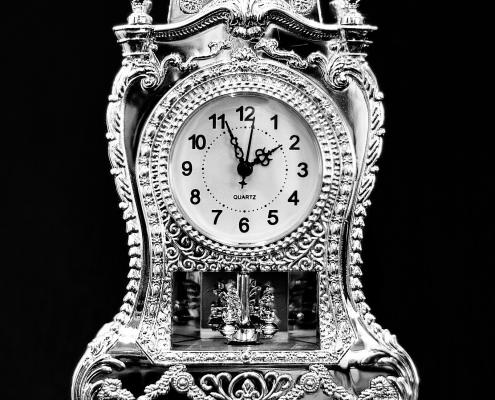 appraisal-clock