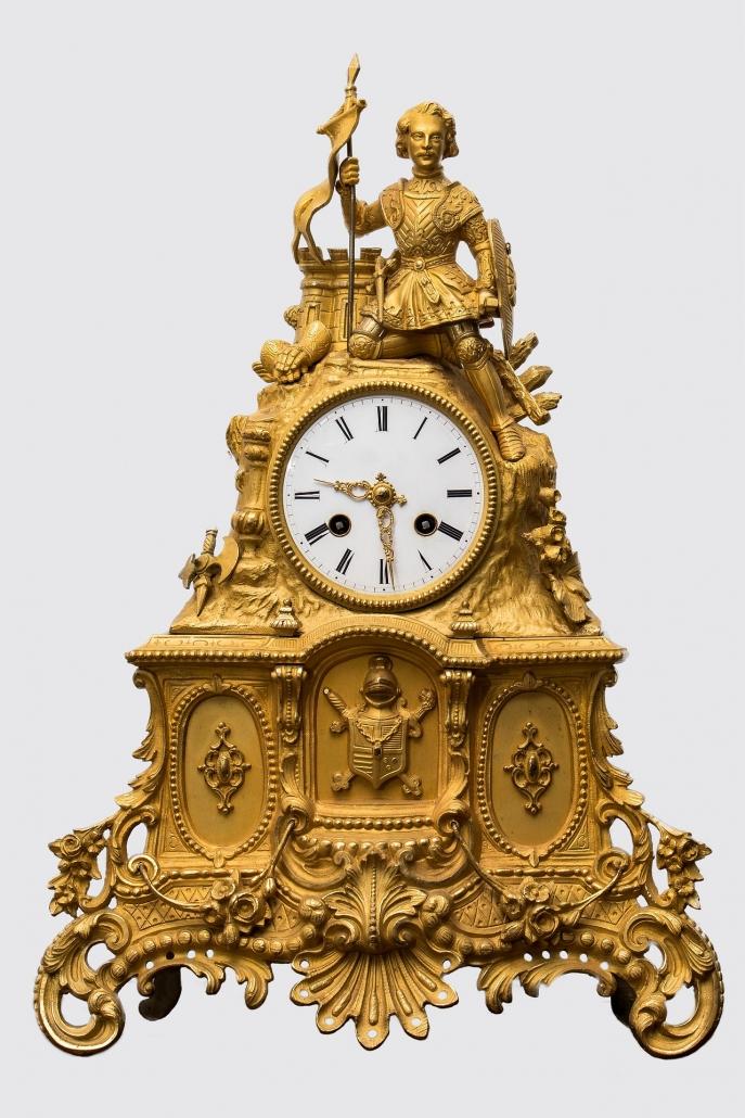 antique-clock-market