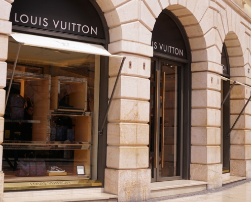 Louis-Vuitton-malle-voyage