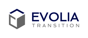 Évolia Transition