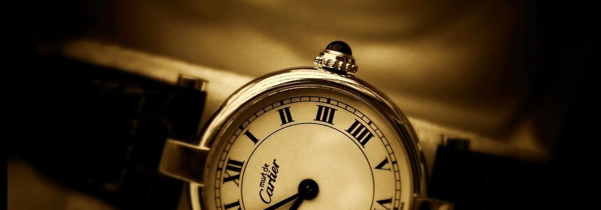 évaluation-montre-de-collection
