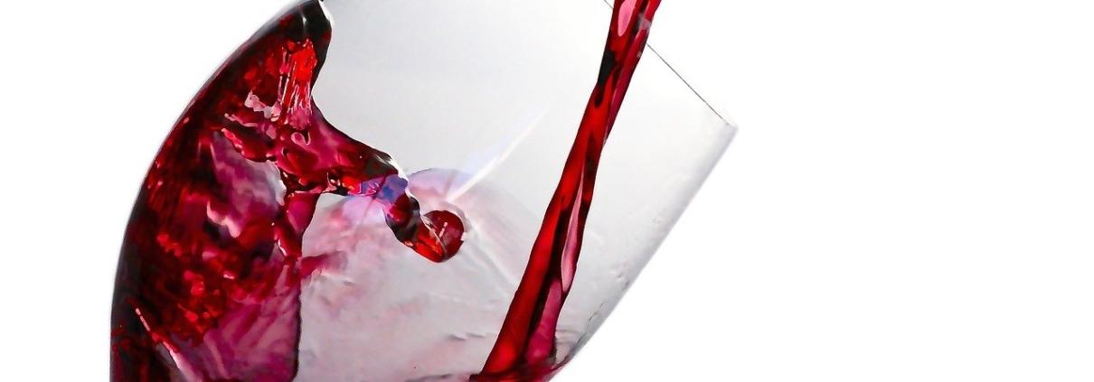valuer-bouteilles-vin