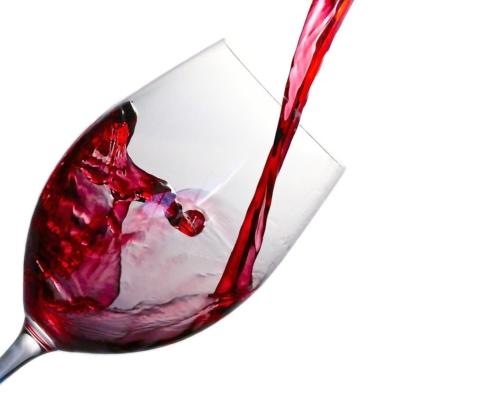 wine-investment-appraisal